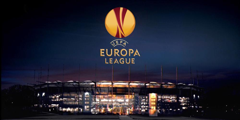 http://www.eleftherostypos.gr/wp-content/uploads/2017/10/Europa-League-1000.jpg