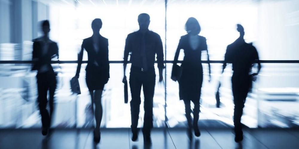 Κορωνοϊός: Μπορεί να χαθούν έως και 25 εκατ. θέσεις εργασίας