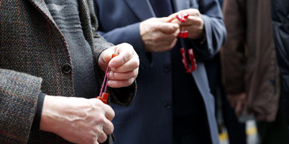 Επικουρικές-εξπρές για 50.000 συνταξιούχους - Αναλυτικά παραδείγματα, ποιες κατηγορίες αφορά