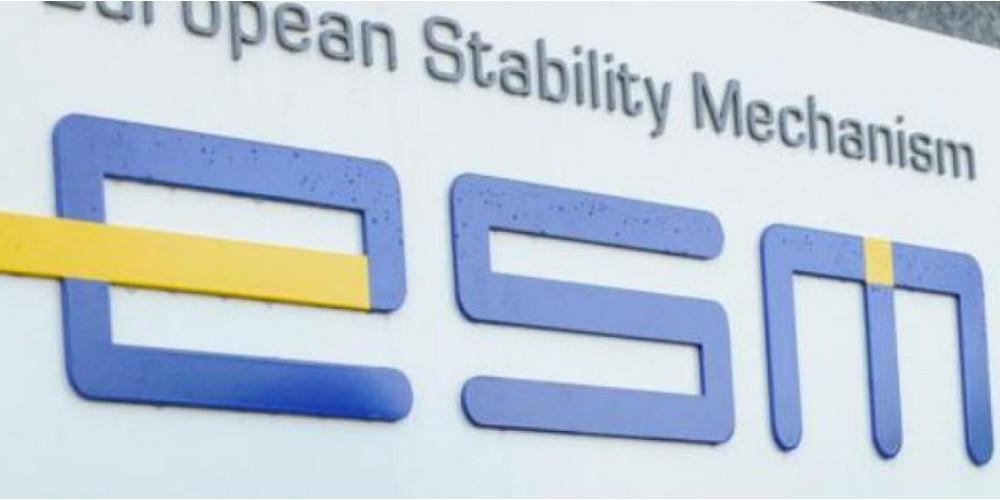 Και άλλο καλό μαντάτο από τον ESM για το ελληνικό χρέος
