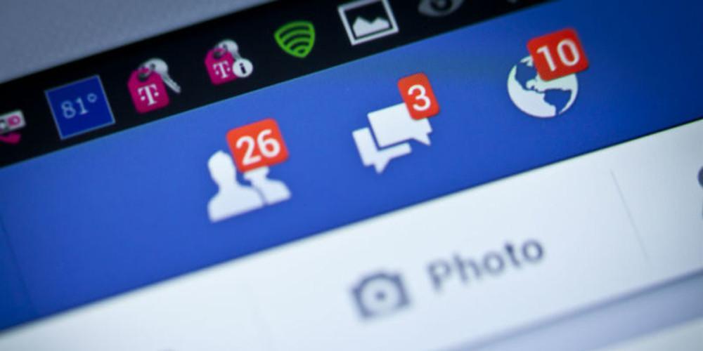 Έρχεται νέα πλατφόρμα γνωριμιών μέσω Facebook