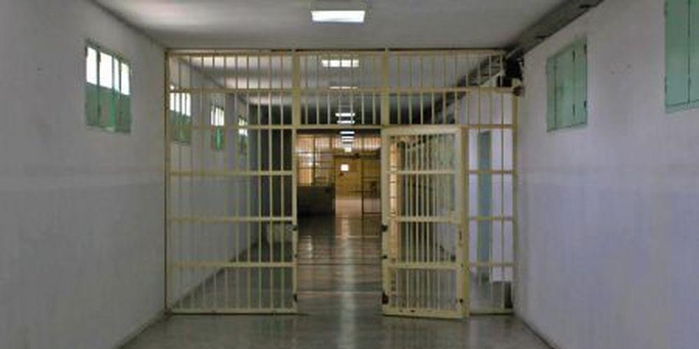 18 χρόνια φυλακή για ισόβια, κακούργημα η αιμομιξία - Όλες οι αλλαγές στον Ποινικό Κώδικα