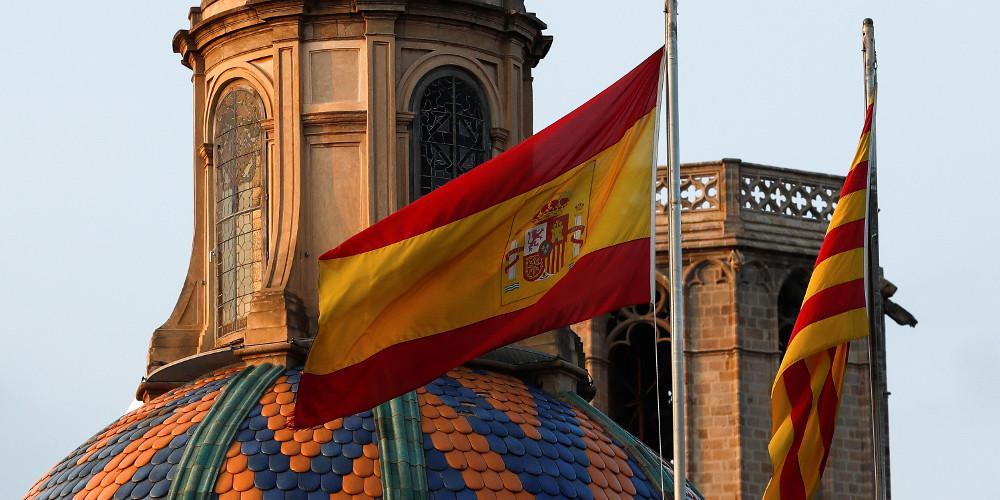 Εκλογές στην Ισπανία: Πόλωση και στο βάθος αστάθεια