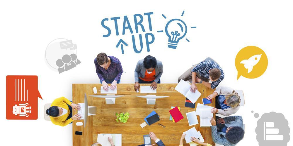 Το ραγδαία αναπτυσσόμενο «οικοσύστημα των start ups» στην Ελλάδα περνάει σε φάση ωρίμανσης