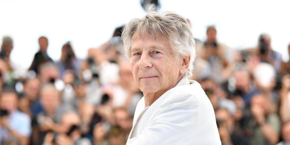 Αίτημα Πολάνσκι για άρση της αποβολής του από την Ακαδημία Κινηματογράφου