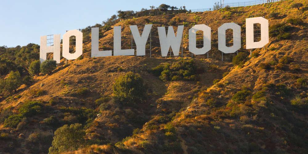 Forbes: Αυτές είναι οι πιο ακριβοπληρωμένες ηθοποιοί του Χόλιγουντ [εικόνες]