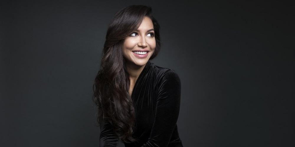 H ηθοποιός Νάγια Ριβέρα ξυλοκόπησε το σύζυγό της