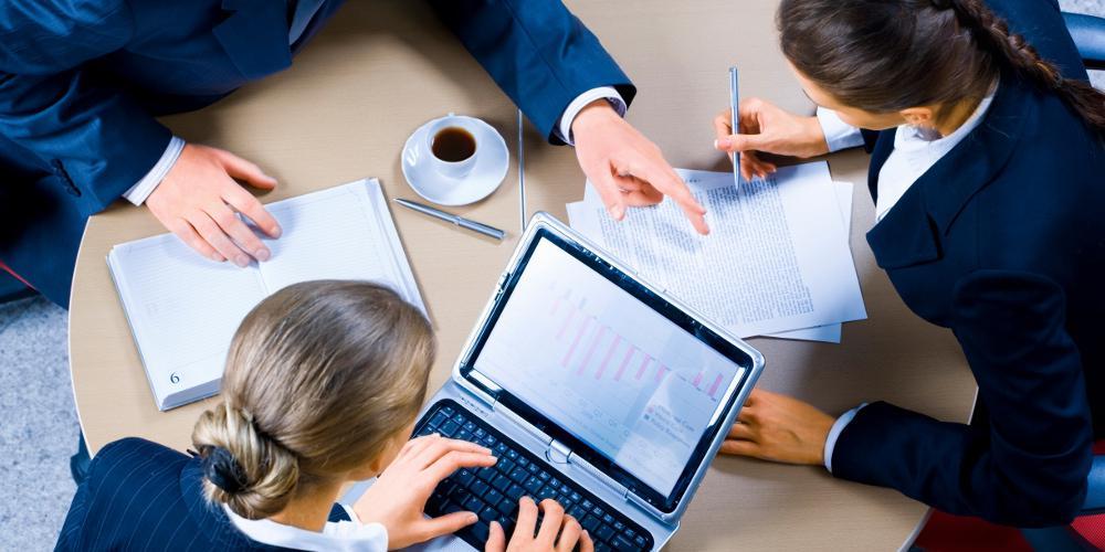 Πρόγραμμα επιδότησης για συνεργασία μικρομεσαίων επιχειρήσεων