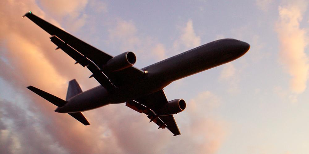 Γολγοθάς! Η Volotea ματαίωσε πτήση Μύκονος-Αθήνα και έστειλε τους επιβάτες... με πλοίο