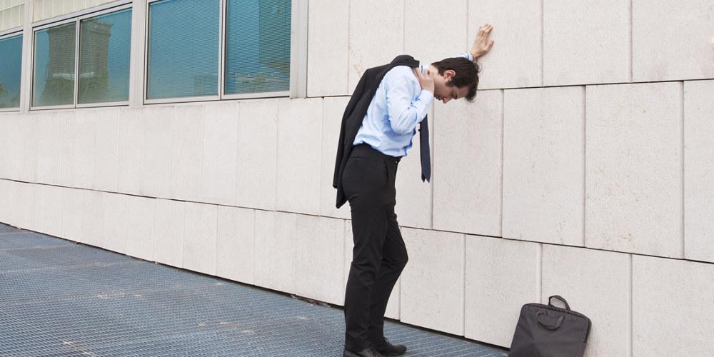 Το δράμα της ανεργίας: Ο Τσίπρας μιλά για μείωση και τα στοιχεία δείχνουν αύξηση