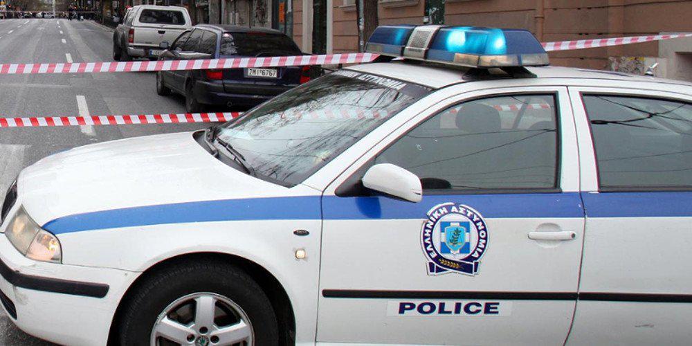 Φονικό στην Κρήτη: Χαμός έξω από τα δικαστήρια - Επιχείρησαν να λιντσάρουν τον 51χρονο δράστη!