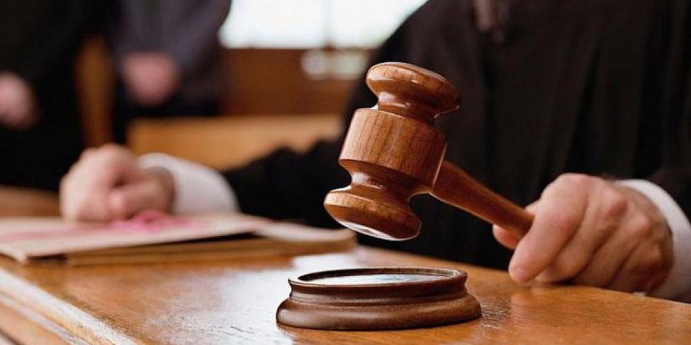 Υπόθεση Siemens: Ποιοι οδηγήθηκαν τη φυλακή - Τι αποφάσισε το δικαστήριο
