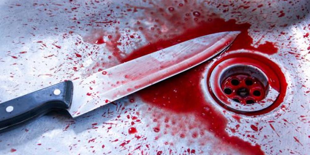 Σοκ στη Κόρινθο: Μητέρα μαχαίρωσε τη 17χρονη κόρη της