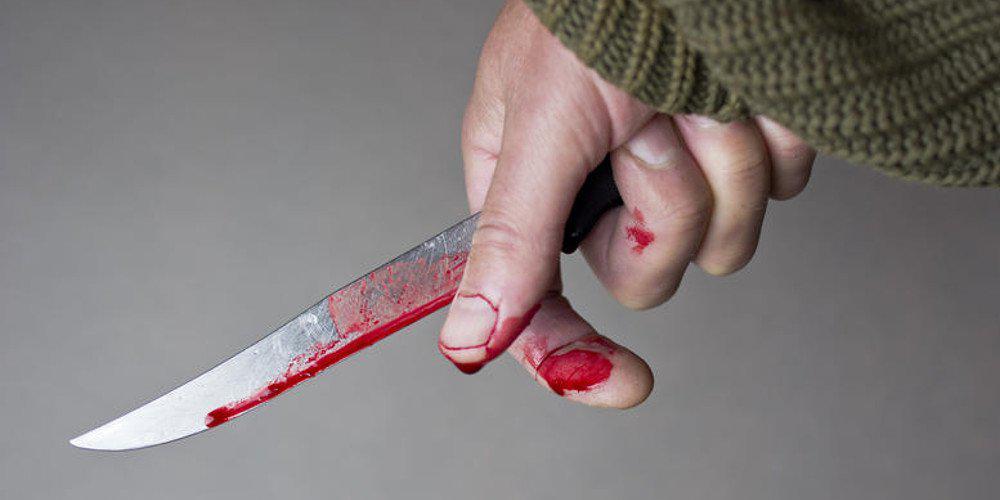 Μαχαίρωσαν άνδρα μέσα σε λεωφορείο με επιβάτες στην Σταμάτα