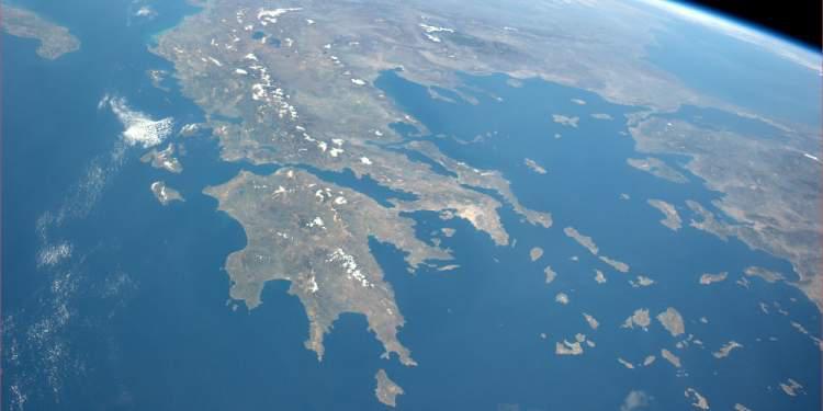 Η Ελλάδα επανέρχεται μετά το 2005 στον Ευρωπαϊκό Οργανισμό Διαστήματος