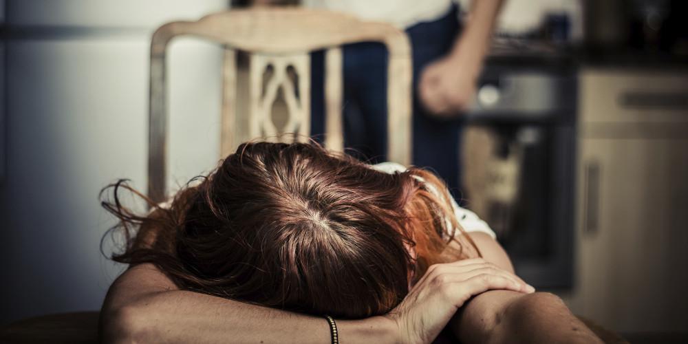 Ειδική άδεια μετ΄ αποδοχών στα θύματα ενδοοικογενειακής βίας στη Νέα Ζηλανδία