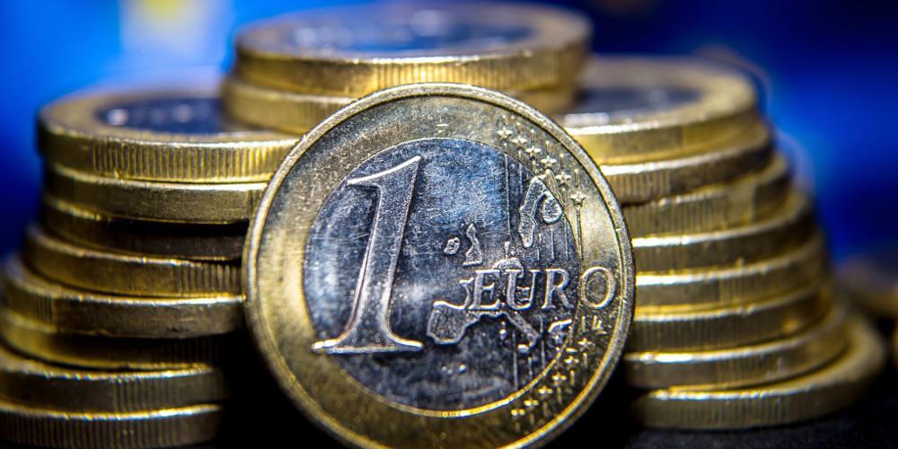 Προϋπολογισμός: «Καταιγίδα» από φόρους και φουσκωμένο πλεόνασμα 822 εκατ. ευρώ