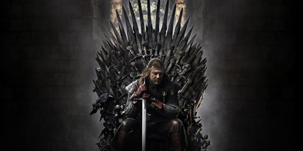 Game of Thrones: Θα πεθάνουν όλοι στον όγδοο κύκλο; - Σοκ στον τελευταίο κύκλο
