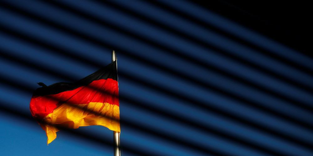 Πρώτη στις αυξήσεις μισθών η Γερμανία στην ΕΕ - Η θέση της Ελλάδας