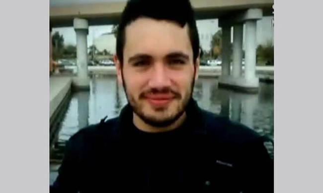 Θρίλερ με τη δολοφονία του φοιτητή στην Κάλυμνο