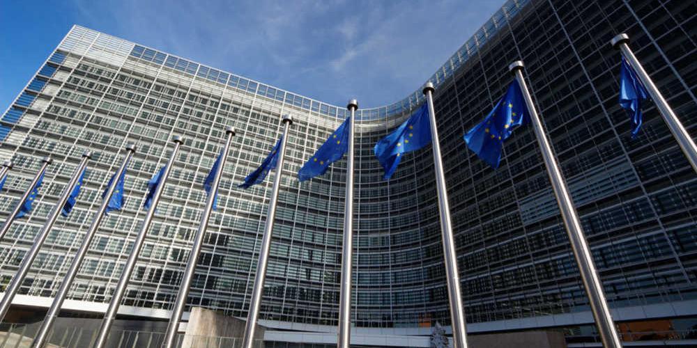 Κομισιόν: Αυξήθηκε ο δείκτης οικονομικού κλίματος στην Ελλάδα