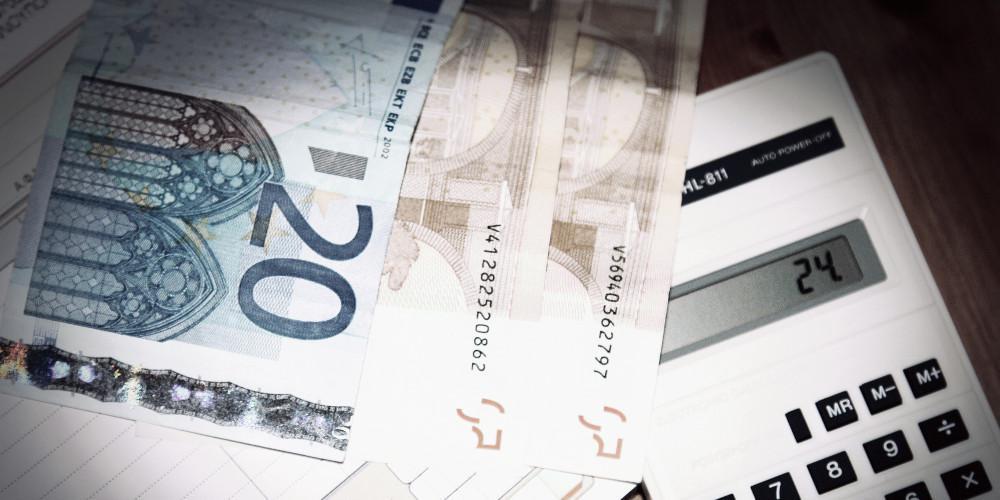 Κοινωνικό μέρισμα 2019: Ποιες είναι οι 4 κατηγορίες δικαιούχων και πώς θα πάρουν τα 700 ευρώ