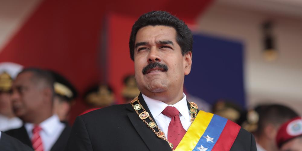 Το κοινοβούλιο της Βενεζουέλας κήρυξε παράνομη τη νέα θητεία του Μαδούρο