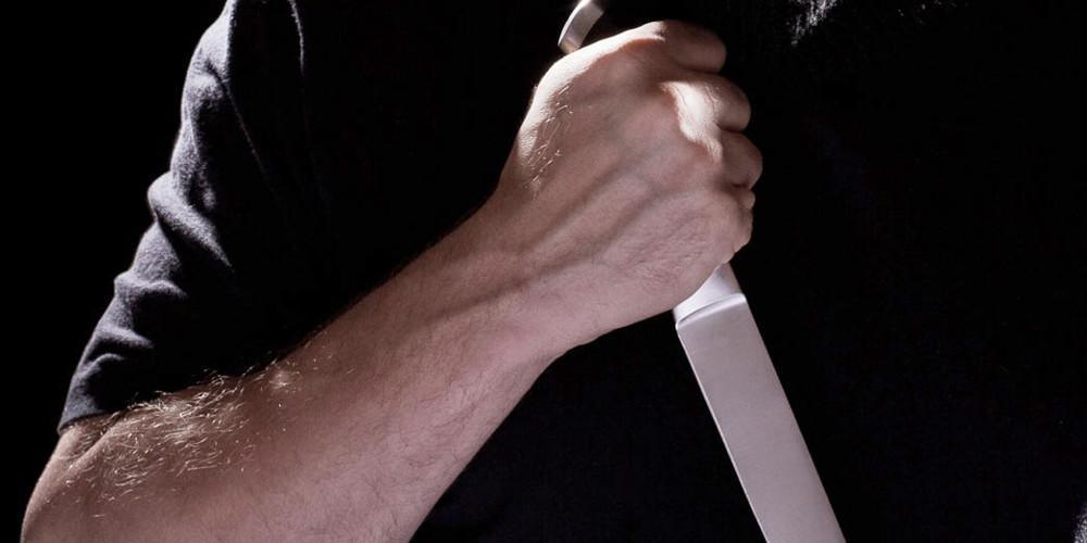 Συναγερμός: Επίθεση με μαχαίρι σε εκκλησία στη Μόσχα – Συνελήφθη ο δράστης