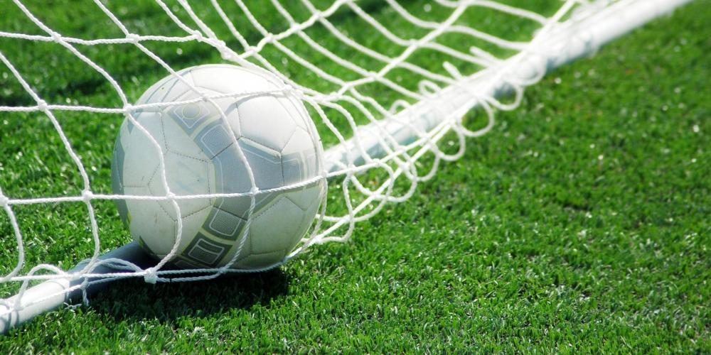 Θλίψη στο ποδόσφαιρο: Πέθανε από κορωνοϊό ο Ηλίας Ατματζίδης - Μεγάλη μορφή του Μακεδονικού
