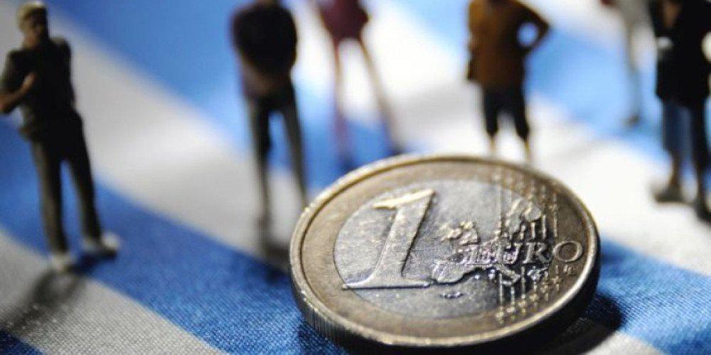 ΟΟΣΑ: Στο 38,7% του ΑΕΠ τα φορολογικά έσοδα της Ελλάδας το 2018