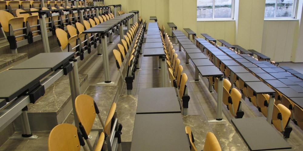 Πέθανε ο ομότιμος καθηγητής της Θεολογικής Σχολής του ΑΠΘ, Αντώνιος-Αιμίλιος Ταχιάος