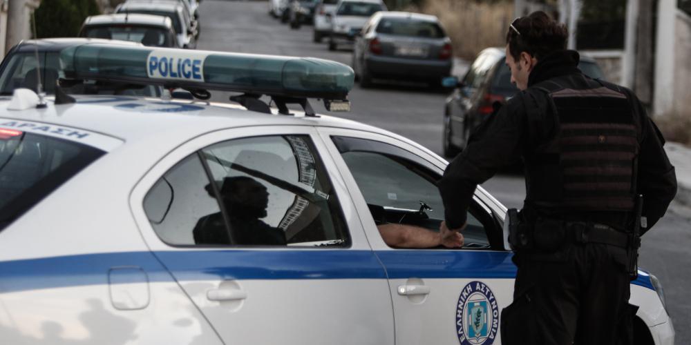 Συναγερμός στην Θεσσαλονίκη: Εξαφανίστηκε 15χρονος τη Μ. Παρασκευή