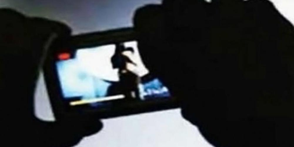 Σοκ στη Κοζάνη: Μαθήτρια είδε στο διαδίκτυο ροζ βίντεο με πρωταγωνίστρια την ίδια
