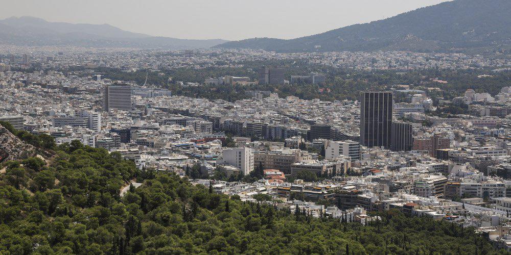 Αποκλειστικό: «Μπλόκο» σε πέντε AirBnb πολυκατοικίας στην Αθήνα – Όλη η απόφαση του δικαστηρίου