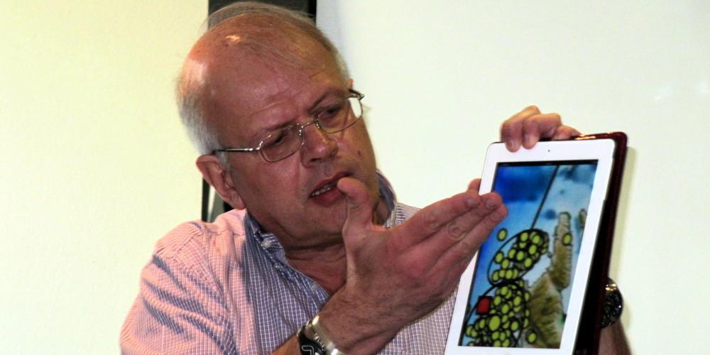 «Ο ΟΑΣΠ δεν ανταποκρίθηκε στον ρόλο του»: Άγρια κόντρα Λέκκα-Τσελέντη on air [βίντεο]