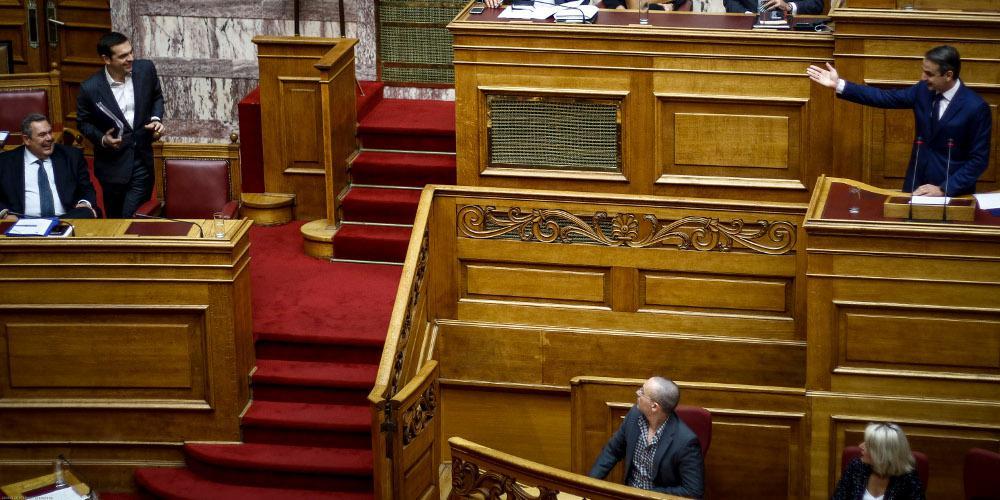 http://www.eleftherostypos.gr/wp-content/uploads/2017/11/tsipras-mitsotakis-agria-kontra-vouli-500.jpg