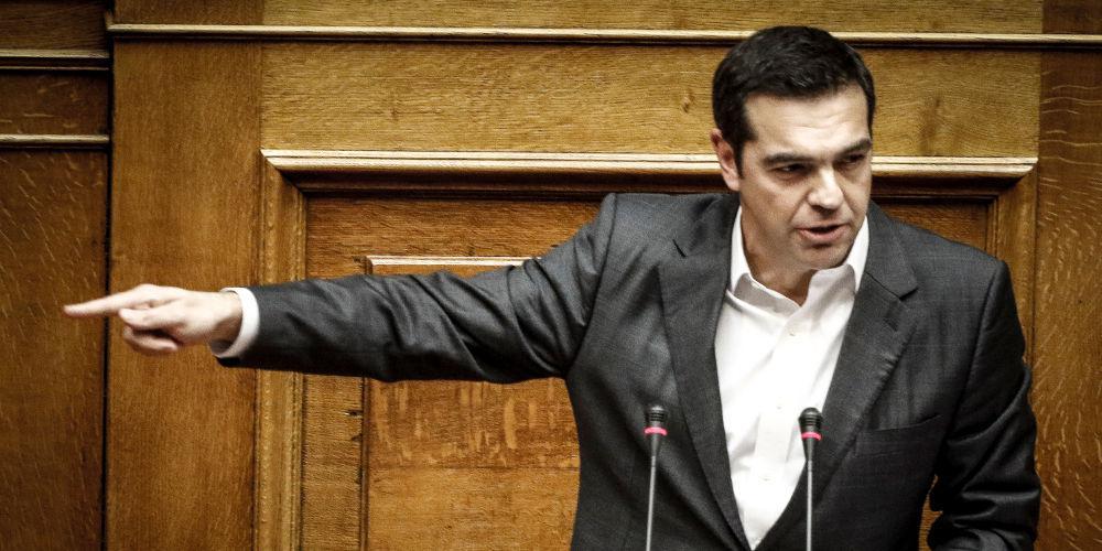 http://www.eleftherostypos.gr/wp-content/uploads/2017/11/tsipras-vouli-saoudiki-aravia-500.jpg