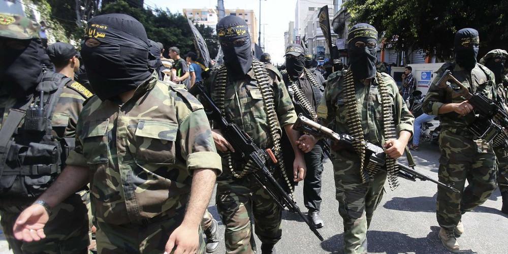 Πάνω από 100 κρατούμενοι τζιχαντιστές δραπέτευσαν από τις φυλακές στην Συρία