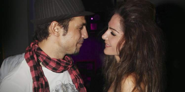 Βανδή-Νικολαΐδης: Το προφητικό τραγούδι της Δέσποινας που «έδειχνε» το διαζύγιο – Τα… αληθινά δάκρυα στο video clip