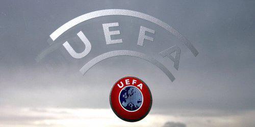 Η UEFA μπλοκάρει το σχέδιο της FIFA για μουντιάλ συλλόγων
