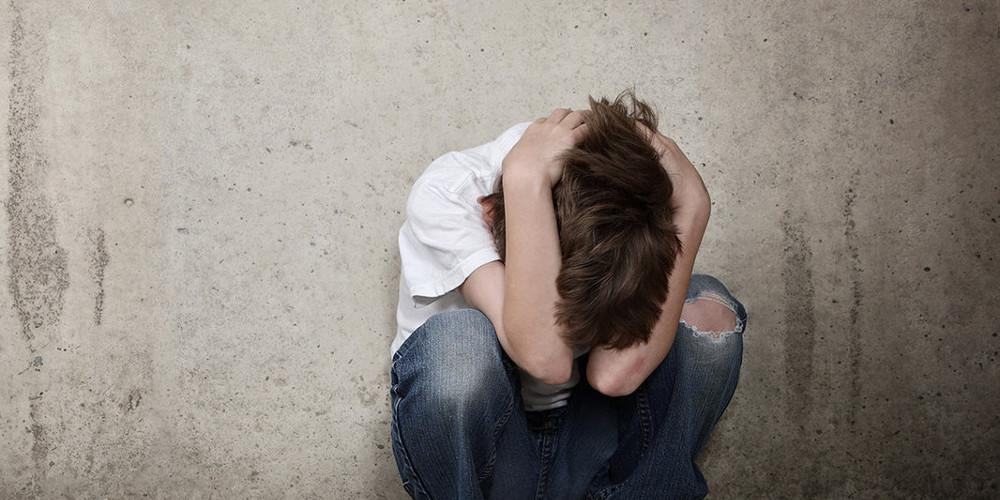 Σοκ: Τρία παιδιά δικάζονται για βιασμό 10χρονου μαθητή στον Βόλο
