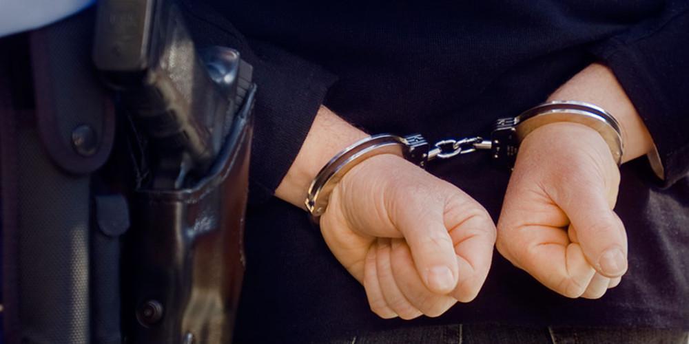 Σέρρες: Συνελήφθη 51χρονος για αρχαιοκαπηλία - Είχε στην κατοχή του 44 αρχαία νομίσματα