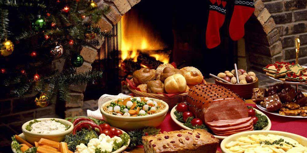 Το πρωτοχρονιάτικο έθιμο της «μπουλουστρίνας» στη Ρόδο