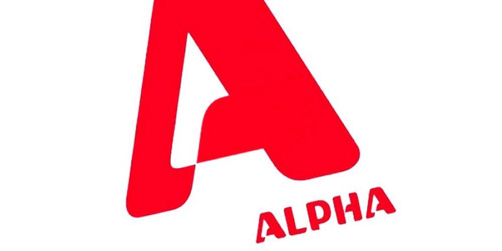 Συναγερμός στον Alpha: Σφήνα Σαββίδη για πασίγνωστο δημοσιογράφο του