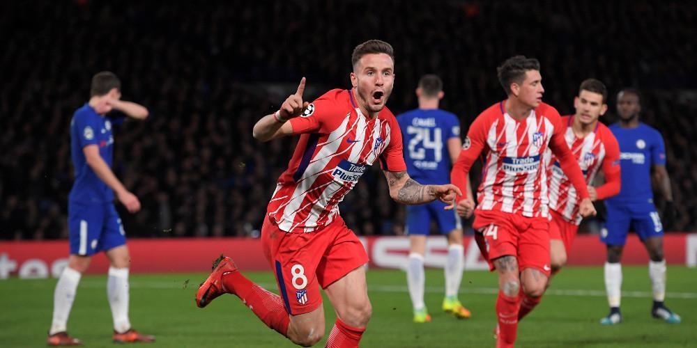 Champions League: Πέφτει η αυλαία της δεύτερης ημέρας της φάσης των «16»