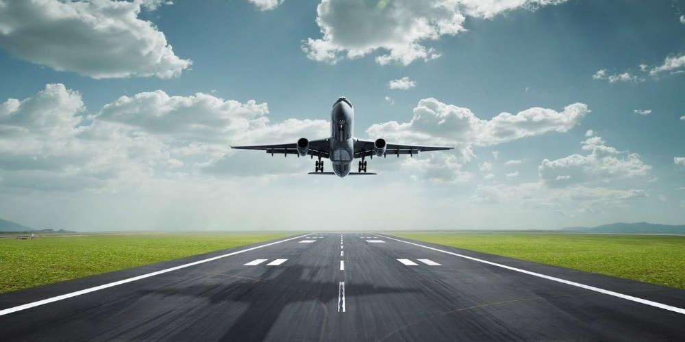 Απίστευτο: 250 επιβάτες εγκλωβίστηκαν μέσα στο αεροπλάνο για 13 ώρες!
