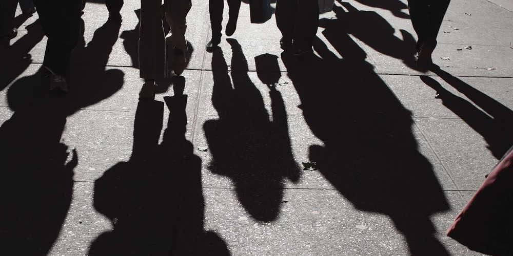 ΟΗΕ: 1,25 δισ. άνθρωποι κινδυνεύουν με απόλυση ή περικοπή του μισθού τους λόγω κορωνοϊού
