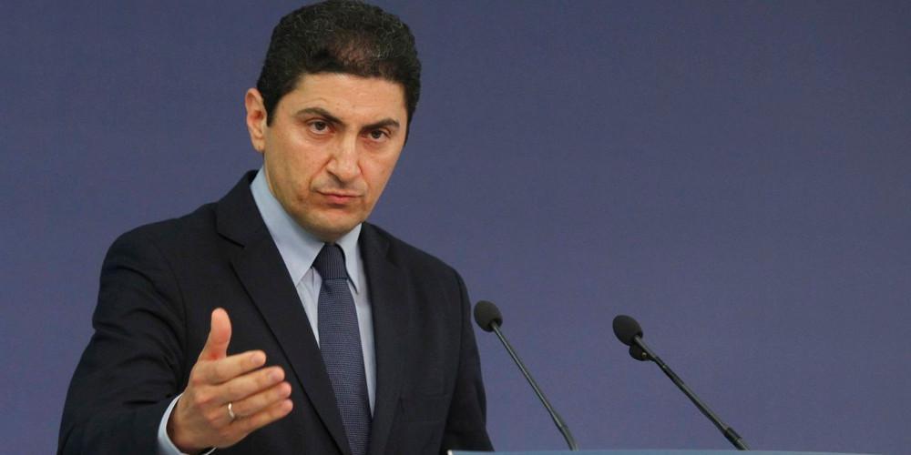 Αυγενάκης: Η ΕΠΟ έχει αποτύχει διοικητικά