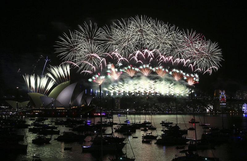 http://www.eleftherostypos.gr/wp-content/uploads/2017/12/australia3.jpg