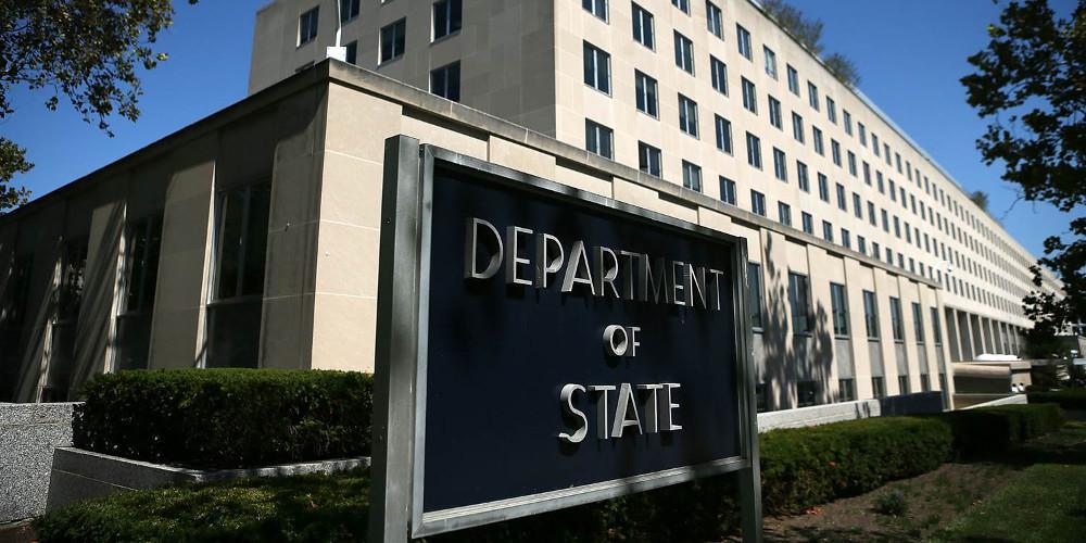 Θετική η πρώτη αντίδραση των ΗΠΑ στην ελληνογαλλική συμφωνία